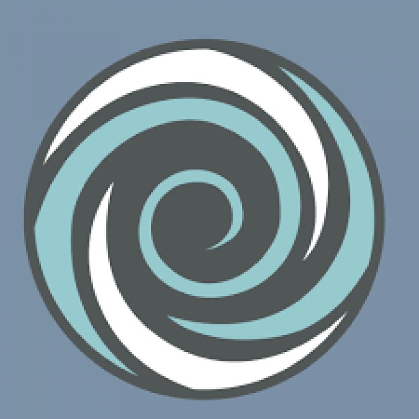 CPMW Hypnotherapist Certification - CPMW